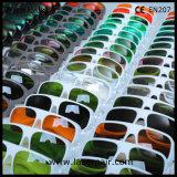 980нм и 1064нм и 1320нм лазерный диод и ND: YAG лазер защитные очки с белой рамкой 52