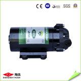 200g E-Chen bomba de refuerzo en RO sistema de agua