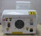Máquina da remoção da sobrancelha do laser do ND YAG & da remoção do tatuagem