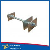 シート・メタルの製造か習慣の鋼鉄製造作業