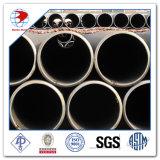 A179 de Naadloze Buizen van het Staal ASTM voor Lage en Middelgrote Druk