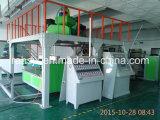 De multi Machine van de Uitdrijving van de Film van de Bel van Lagen met 1200mm