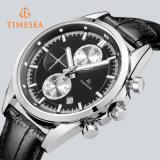Relógios desportivos de alta qualidade para homens 72199