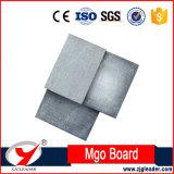 MgO-Vorstand mit Massenpaket