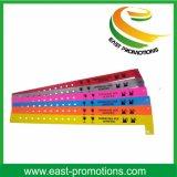 Braccialetto tessuto tessuto promozionale /Wristband