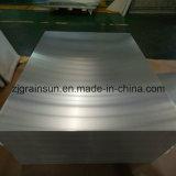 1.8mm Aluminiumblatt