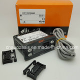 Eliwell Icplus 902 controlador de temperatura (antiguo mdoel IC 902)