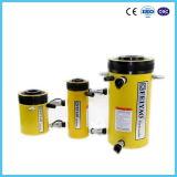 고품질 표준 고 톤량 Hydralic 실린더 (FY-RR)