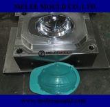 プラスチック注入の安全ヘルメット型