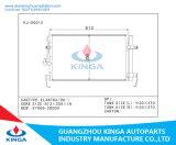 Конденсатор для для Hyundai Elantra (00-) с OEM-97606-2D000