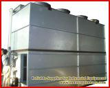 反対の流れ化学工業のための閉じる水冷却塔