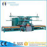 hydraulisches Hochfrequenzgerät der heißsiegelfähigkeit-150kw