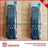 ソニーLED LCD HDTV 3DTVのための高品質のユニバーサルリモート・コントロール