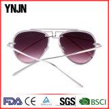 Ynjn Mirror Sun Glasses for Men