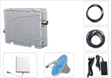 Signal Repeater Mobile Signal Boosters (GSM900)