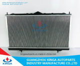 De Verwarmer Misubishi Sebring van de motor/de Radiator van de Legering Avenger'95-00