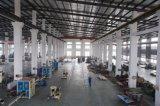 Подвергая механической обработке резец металла изготовления частей профессиональный
