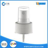 28/410 pulvérisateur fin en plastique de brouillard de pp pour le produit de beauté (YX-8A-8)
