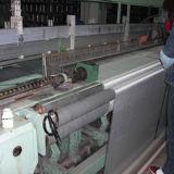 Wreのガラス繊維によって編まれる粗紡