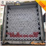 Biodegradierbares Polypropylen Spunbond Vliesstoff-Gewebe 100%