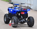 Eixo de 48V Drived Electric Adulto ATV moto com motor sem escovas