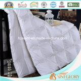 Alta calidad pura edredón de seda lavable edredón de seda