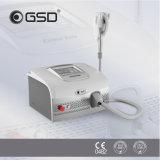 Eximal nm-308la máquina de luz UV Excimer