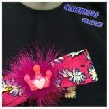 Bello Pin di Bobby per il bambino e le ragazze Gpfj028