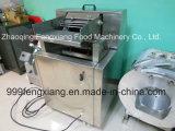 Qw-21 de beste Scherpe Machine van het Vlees van de Keuken van de Prijs van de Fabriek Apparatuur Marmer
