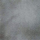 Polyester Tissu en microfibre
