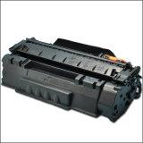 Cartucho de tonalizador compatível de CF217A CF218A CF230A para a impressora do cavalo-força