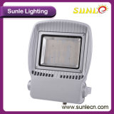 Gris SMD Impermeable IP66 Proyector LED 300W (SLFU230)