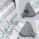 90W高い発電の穂軸LEDの街灯(30W 60W 90W 120W 150W 180W)