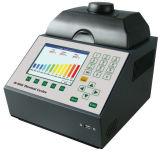 تجهيز سريريّة تحليليّ من [بكر] حراريّة [سكلر] جهاز
