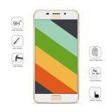 LuxuxDeckungs-Handy-Zubehör-ausgeglichenes Glas-Bildschirm-Schoner für ASUS, ASUS Zenfone 3S maximal