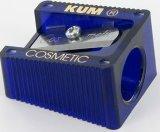 Diamètre Sharpener cosmétique de qualité 16mm pour Crayon Jumbo