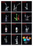 [هف-022] الصين مصنع زجاجيّة [شيشا] [هووكهس] لأنّ بالجملة