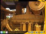 Bulldozer utilizzato D155A-2 del cingolo di KOMATSU del bulldozer utilizzato D155A-2 di KOMATSU
