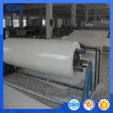 Fábrica de la aplicación de la carrocería del carro de China