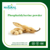 Fábrica de fornecimento de fosfatidilserina CAS No. 51446-62-9