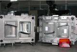 Professionele Fabrikant in het Produceren van het Product van het Plastiek en van het Metaal/de Hoge Plastic Vorm van de Injectie Precison