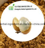 Aril P.E., polvo de Longan de la alta calidad del extracto del Aril de Longan