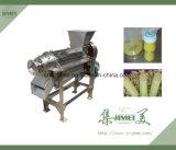 Frutta di alta efficienza e macchina del creatore del Juicer della verdura/macchina industriale del Juicer