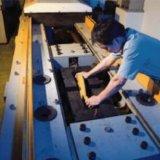 Asmeb30.9 per l'imbracatura piana resistente della tessitura del mercato degli S.U.A.