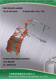 Feuerleiter (TGR-EL)