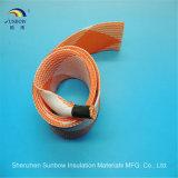 Collegamenti espansibili di resistenza della fiamma di Sunbow che collegano Sb-Es con un manicotto