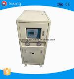 Grad-niedrige Temperatur-wassergekühlter Kühler des Rolle-Kompressor--10