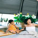 Aliminum Rollen-Blendenverschluß/Shuttering, diebstahlsichere Rollen-Vorhänge, Aluminiumwalzen-Blendenverschlüsse