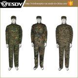 Usmc Acu Army combat militaire de la chasse uniforme pour Wargame Paintball