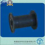 Flache Oberseite 821 Serien-thermoplastische Ketten (821-K750)